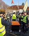 2018-11-17 15-08-59 manif-gilets-jaunes-CarrefourEsperance-belfort.jpg