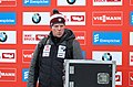 2018-11-25 Men's World Cup at 2018-19 Luge World Cup in Igls by Sandro Halank–087.jpg