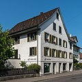 2018-Richterswil-WH-Dorfstrasse-9.jpg