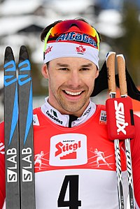 20180128 FIS NC WC Seefeld Alex Harvey 850 2465.jpg