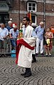 20180527 Maastricht Heiligdomsvaart 122.jpg
