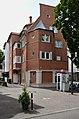 20180603 Stuttgart-Feuerbach, Klagenfurter Straße 33 01.jpg