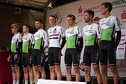 20181003 Münsterland Giro, Team Dimension Data (07590).jpg