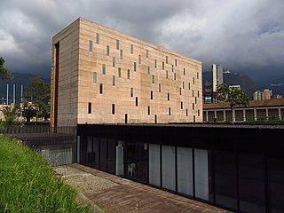 National Center for Historical Memory