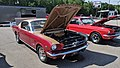 2018 DCHS Car Show - A Celebration of Classic Cars, Community… and Family! (41770345815).jpg