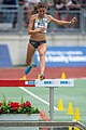 2018 DM Leichtathletik - 3000 Meter Hindernislauf Frauen - Gesa Felicitas Krause - by 2eight - DSC9057.jpg