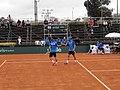 2018 Davis Cup Americas Zone - Uruguay vs Mexico - 05.jpg