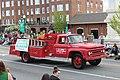 2018 Dublin St. Patrick's Parade 14.jpg