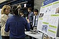 2018 Engineering Design Showcase (41781030465).jpg