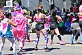 2018 Fremont Solstice Parade - 198 (43393089252).jpg