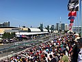 2018 Honda Indy Toronto at Exhibition Place.jpg