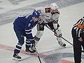 2019-01-06 - KHL Dynamo Moscow vs Dinamo Riga - Photo 08.jpg