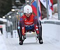2019-02-01 Fridays Training at 2018-19 Luge World Cup in Altenberg by Sandro Halank–350.jpg
