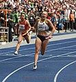 2019-09-01 ISTAF 2019 4 x 100 m relay race (Martin Rulsch) 15.jpg