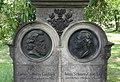 20190521105DR Dresden-Plauen Alter Annenfriedhof Grab von Carolsfeld.jpg