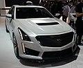 2019 Cadillac CTS-V au SIAM 2019.jpg