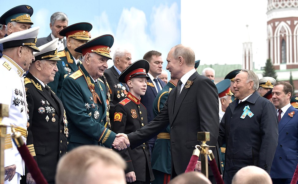 2019 Moscow Victory Day Parade 25.jpg