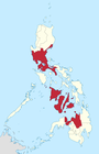 2019 Philippine measles outbreak map.png