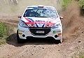 2019 Rally Poland - Jan Talaš.jpg