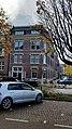 2019 Teniersstraat oneven.jpg