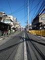 201Novaliches Quezon City Roads Landmarks Barangays 13.jpg