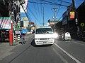201Novaliches Quezon City Roads Landmarks Barangays 23.jpg