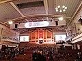 20200119 Leicester U grad ceremony.jpg