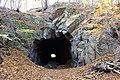 20201108.Hohburgtunnel.-014.jpg