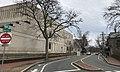 2020 Mason Street Cambridge Massachusetts US.jpg