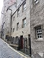 20 Robertson's Close, Edinburgh.jpg