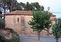 20 Santa Helena d'Agell (Cabrera de Mar).JPG