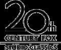 20th Century Fox Studio Classics logo.png