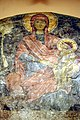 2136 - Byzantine Museum, Athens - Madonna for Lorenzo Acciaiuoli and Lorenzo Spinola - Photo by Giovanni.jpg