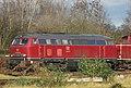 215 025-8 Köln-Kalk Nord 2015-12-21.JPG