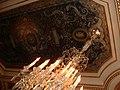 21 septembre 2002, journée du patrimoine, visite d'un hotel particulier 12.jpg