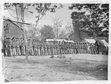 21st Michigan Infantry - NARA - 524713.jpg