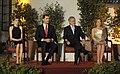 22-11-11 Visita Príncipes de Asturias (6389592863).jpg