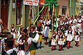 22.7.17 Jindrichuv Hradec and Folk Dance 035 (36064416186).jpg