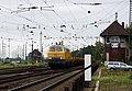 225 010-8 Köln-Kalk Nord 2015-10-10-01.JPG