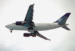 226ah - Air Transat Airbus A310-308, C-GPAT@SXM,20.04.2003 - Flickr - Aero Icarus.jpg