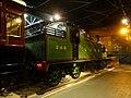 245 at National Railway Museum York (28235264476).jpg
