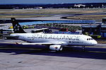 245ac - Spanair Airbus A320-232, EC-INM@FRA,09.07.2003 - Flickr - Aero Icarus.jpg