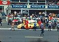 24 heures du Mans 1970 (5001101812).jpg