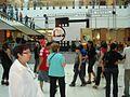24 horas no Shopping Praia de Belas - PoA RS (4750728783).jpg