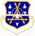 2545 Test Gp emblem.png