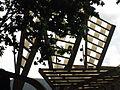 260 Elements ornamentals del parc central de Nou Barris.jpg