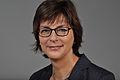 2632ri -Annette Watermann-Krass, SPD.jpg