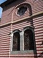 2643 Rilski manastir, Bulgaria - panoramio (7).jpg