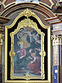 270713 Interior of Church of the Annunciation in Kazimierz Dolny - 02.jpg