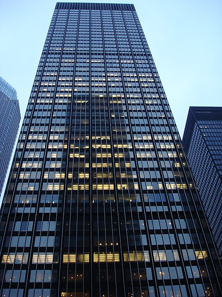 Tiedosto:270 Park Avenue (WTM by official-ly cool 100).jpg